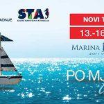 Hrvatski dani male brodogradnje 2020